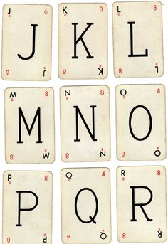 door decs or use for poster/bulletin board - ABC Paper Journal, Abc Letra, Foto Transfer, Cross Stitch Alphabet, Alphabet And Numbers, Project Life, Free Printables, Coloring Pages, Alice