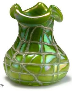 #ClippedOnIssuu from Auction 117C | Bohemian glass by the Elisabeth glassworks | Quittenbaum Art Auctions