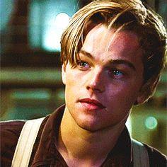 what do u mean ehe Kate Titanic, Titanic Movie, Leonardo Dicapro, Jack Dawson, Young Leonardo Dicaprio, Bun Hairstyles For Long Hair, Billionaire Lifestyle, Kate Winslet, Cute Guys