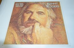 Kenny Rogers, Love Will Turn You Around