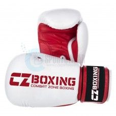12 Best 100% Custom Boxing Gloves Manufacturers and Suppliers