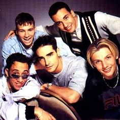 the 90's omggg. Still in love with them<3