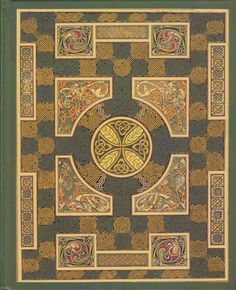 Celtic Colors Journal, Journals, Oversized Journals, Peter Pauper Press OMG, this would be great if I ever get my kid's story collection written. Celtic Circle, Journal Diary, Diary Notebook, Diary Covers, Beautiful Notebooks, Journal Design, Celtic Art, Celtic Designs, Writing Paper
