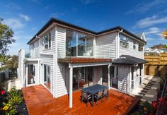Browse all houses and sections for sale in New Zealand. Grand Designs, Property Listing, New Zealand, Real Estate, Places, Outdoor Decor, House, Home Decor, Decoration Home