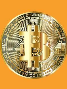 bitcoin alapítvány a fedezeti alapok bitcoin stratégia