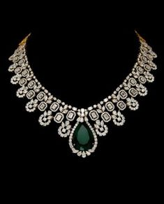 Jewelry Stores Near Me That Size Rings most Diamond Necklace Indian Jewelry Jewelry Stores Near Me That Size Rings most Diamond Necklace Indian Jewelry Emerald Jewelry, Diamond Jewelry, Gold Jewelry, Jewelery, Fine Jewelry, Gold Necklaces, Diamond Necklace Set, Diamond Choker, Diamond Pendant
