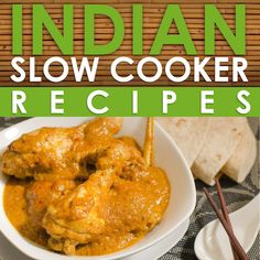 Over than 125 innovative dog foods recipes revealed in the healthy amazon indian slow cooker recipes cooking app rich and savory indian slow forumfinder Gallery