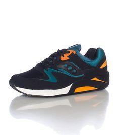 Asics Gel Lyte V Women s - Dark Grey - Hyacinth Violet - SneakerNews.com  7d77b526b3db