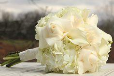 Google Image Result for http://barteesflowers.com/wp-content/uploads/2011/12/white-rose-bouquet1.jpg