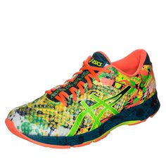 ASICS Gel-Noosa Tri 11 Running Shoes - AW16 - 40% Off | SportsShoes.com
