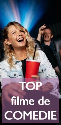 Filme Comedie. Cele mai bune filme de comedie din toate timpurile au rămas în topul căutărilor pe cele mai înalte poziții datorită numărului mare de vizitatori, dar și încasări. Filmele de comedie nu se demodează niciodată, așa că ți-am pregătit un top al celor mai bune filme vechi și noi pe care nu ai voie să le ratezi!  #filme #topfilme #filmecomedie #comedii #filmedecomedie #comedie The Hangover, The Big Lebowski, Monty Python, Jim Carrey, Breakfast Club, Angeles, Entertainment, Movies, Movie Posters
