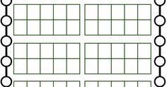 Sticker Chart Freebie.pdf