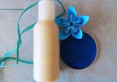 Recette : Scrub purifiant pour le cuir chevelu - Aroma-Zone