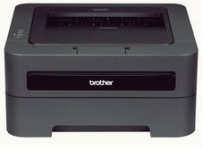 Brother HL-2275DW Printer Drivers Download - Brother HL-2275DW Driver is a product to manage Brother HL-2275DW Printer on a PC.  http://brother.printerdownloaddrivers.com/2016/07/brother-hl-2275dw-printer-drivers-download.html
