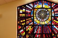 stained glass church-09