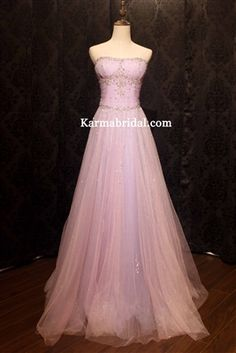 Prom - Karmabridal.com