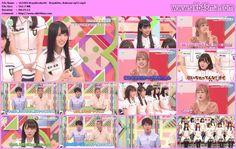 バラエティ番組161002 欅って書けない #51.mp4   161002 欅坂46 - 欅って書けない(Keyakizaka46 - KeyakitteKakenai?) ep51 2015年8月に結成された欅坂46の初の冠番組彼女達がアイドルとして成長していく姿がみれるバラエティ番組です ALFAFILE161002.Keyakitte.Kakenai.#51.rar ALFAFILE Note : AKB48MA.com Please Update Bookmark our Pemanent Site of AKB劇場 ! Thanks. HOW TO APPRECIATE ? ほんの少し笑顔 ! If You Like Then Share Us on Facebook Google Plus Twitter ! Recomended for High Speed Download Buy a Premium Through Our Links ! Keep Support How To Support ! Again Thanks For Visiting…