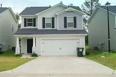$128,000- 167 Chesterbrook Lane, Lexington, SC 29072 US Lexington Home for Sale - Coldwell Banker Lexington Real Estate