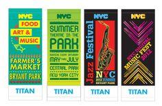 nyc-banners.jpg (2807×1839)