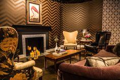 piquant hyde park interior interior design by lisa gilmore design