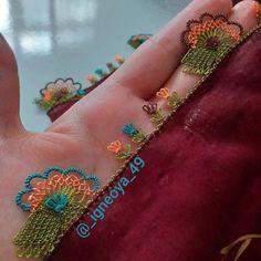 Bangles, Bracelets, Mehndi Designs, Henna, Knots, Like4like, About Me Blog, Tattoos, Lace