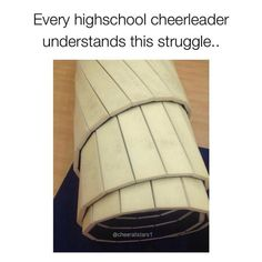 Yesss is a common elongation of the word Yes and may refer to: Cheerleading Memes, High School Cheerleading, Cheerleading Cheers, College Cheer, Cheer Stunts, Cheer Dance, Cheer Qoutes, Funny Cheer Quotes, Cheer Stretches