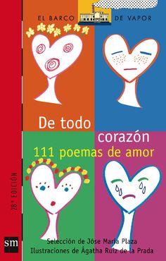 De todo corazón Family Guy, Fictional Characters, Html, Prada, Google, Modernism, Children Poems, Poems Of Love, Short Stories