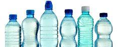 Water Bottle, Marine Ecosystem, Seven Days, Greatest Villains, Bottles, Centre, Tecnologia, Water Bottles