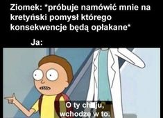 wszystkie memy z neta :v # Humor # amreading # books # wattpad Funny Weekend Quotes, Funny Quotes, Family Guy Quotes, Friday Humor, Funny Friday, Tgif Funny, Polish Memes, Real Estate Humor, Very Funny Memes