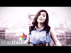 KZ TANDINGAN - Mahal Ko o Mahal Ako (Official Music Video) - YouTube