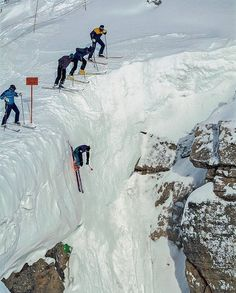 50 photos that perfectly illustrate the expression 'a picture is worth 1000 words' Jackson Hole Skiing, Jackson Hole Mountain Resort, Narnia, Apres Ski Outfits, Future Trends, Expressions, Extreme Sports, Adventure Awaits, Wyoming