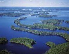 Kuvahaun tulos haulle suomen saaristo