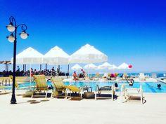 Jak Wasze @wakacjenacyprze ? My bawimy się super!/How is your holiday in Cyprus! We have a great time! ☀️🌴✈️😍😋😎👍😀  #słońce #plaża #piasek #morze #raj #wakacyjnadestynacja #lastminute #wycieczka #wyjazd #cypr #północnycypr #cyprus #northcyprus #zypern #wakacjenacyprze @wakacjenacyprze #wakacje #plaża #słońce #piasek #kąpiel #morze #lato #najlepszeplaże #chipre #cipro #kıbrıs #chyprenord #ciprodelnord #nordzypern #cyprus #northcyprus #lazurwody