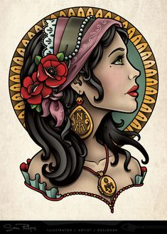 gypsy-poppy-tattoo.png