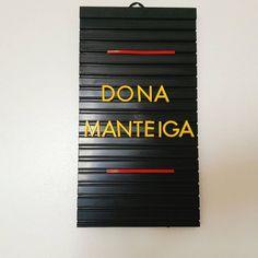 """0 curtidas, 1 comentários - Dona Manteiga (@donamanteiga) no Instagram: """"Um dia com sabor de Bolos e Tortas da Vovó. #elcabriton 🌱🐟🐄🍫🍰 @donamanteiga #donamanteiga…"""""""