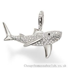 http://www.cheapsthomassobostore.co.uk/sumptuous-thomas-sabo-silver-dolphin-animal-charm-001-store.html  Fabulous Thomas Sabo Silver Dolphin Animal Charm 001 Outlet