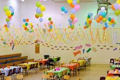 dr. seuss oh the places you'll go graduation party ideas | ... will indeed 98 and 3 4 percent guaranteed kid you ll move mountains so