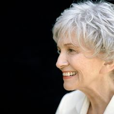 Alice Munro 81 years old