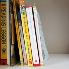 Our Child-led Homeschooling Plans