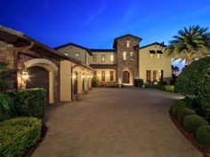 Find out why your next home should be in Lake Nona Florida