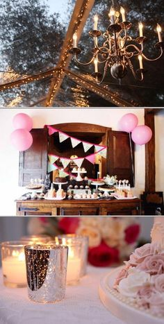 Events by Valerie is one of the businesses that provide party planning and event catering services for weddings and other special occasions.