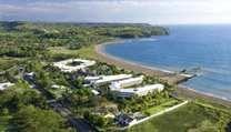 DoubleTree Resort by Hilton Hotel Puntarenas, Costa Rica - Exterior
