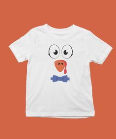Cute Turkey Thanksgiving tee shirt sweater hoodie kids clothes baby boy son brother Sweater Hoodie, Tee Shirt, Thanksgiving Turkey, Baby Boy Outfits, Sons, Brother, Hoodies, Cute, Sweaters
