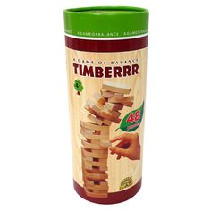 Timberrr 48 pieces in Roll box This one's for me :D Rolls, Mugs, Box, Tableware, Christmas, Snare Drum, Dinnerware, Navidad, Bread Rolls