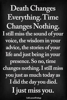 Dad Quotes, Mother Quotes, Wisdom Quotes, True Quotes, Words Quotes, Quotable Quotes, Losing A Loved One Quotes, I Miss You Dad, Grief Poems
