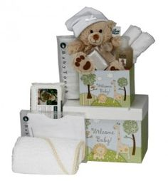 Baby basket red bear and wine from sendabasketsa unley south baby basket red bear and wine from sendabasketsa unley south australia facebook gift baskets hampers and boxes for all those speci negle Images