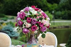 July 2015: Indian Vibe Wedding Theme | Satori Art & Event Design | Cluj Napoca, Romania Indiana, Indian Wedding Theme, Event Themes, Romania, Event Design, Wedding Designs, Wedding Events, Floral Wreath, Hand Painted