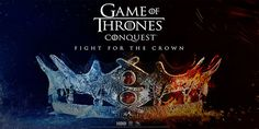 Game of Thrones Conquest Hack Cheat Online Generator Gold  Game of Thrones Conquest Hack Cheat Online Generator Gold Unlimited This new Game of Thrones Conquest Hack Online Cheat has just been released and you can finally use it out. You will see that if you decide to take use of this one you will have a good game time with it. You will see that your... http://cheatsonlinegames.com/game-of-thrones-conquest-hack/