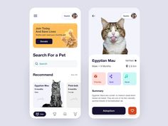 Online Doctor Consultant Mobile App designed by Nasim. Connect with them on Dribbble; the global community for designers and creative professionals. Adoption Party, Pet Adoption, Beagle, Dog Logo Design, Ui Design, Egyptian Mau, Puppy Birthday, Mobile App Design, Mobile Ui