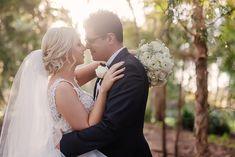 Image result for weddings lakelands qld brides